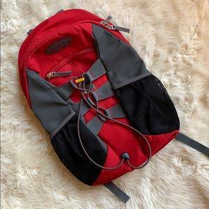 Keen Hybrid Transport  backpack